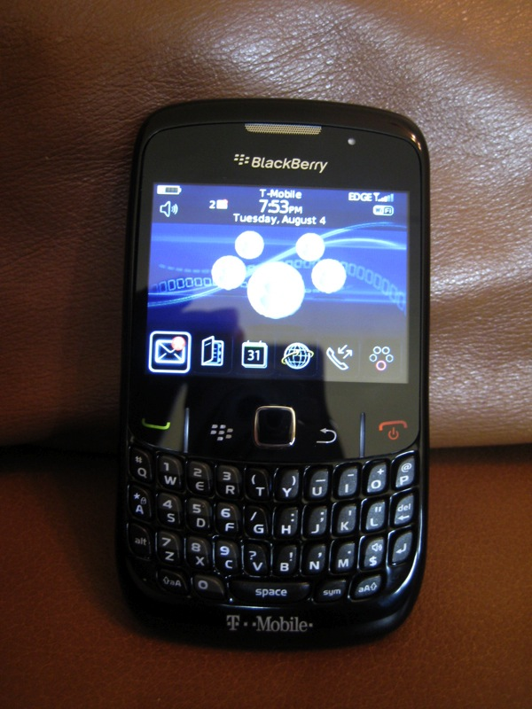 Download smiley for blackberry 8520